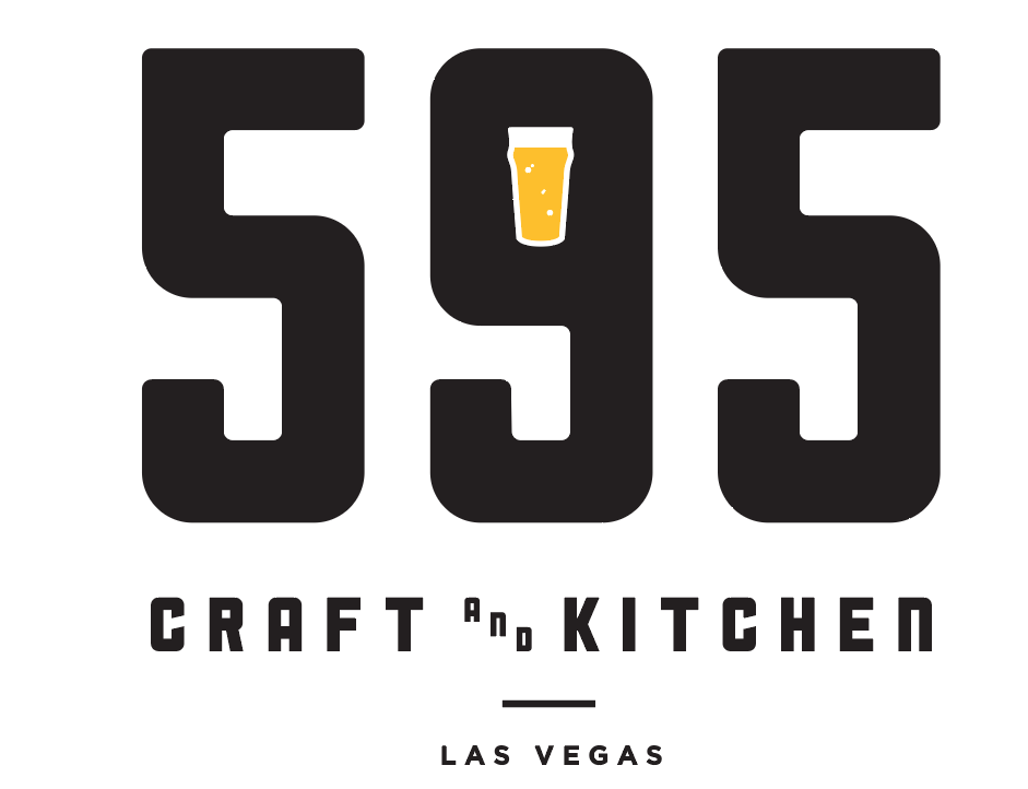 Craft Kitchen Las Vegas Menu