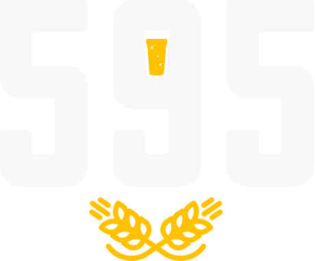 595 Craft And Kitchen Now Open In Las Vegas